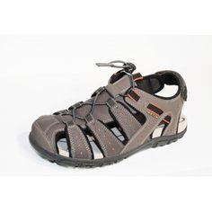 Geox homme us strada livraison offert cardel-chaussures.com