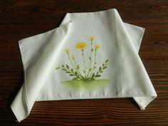 천아트~풀잎문화센터 커리큘럼 : 네이버 블로그 Painting Patterns, Fabric Painting, Fabric Art, Pillows, Cushion Pillow, Drawings, Tableware, Flowers, Beadwork
