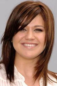 Google Image Result for http://www.styles-new.com//images/medium-layered-hair-styles-C