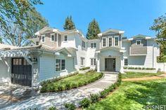 5230 Bianca Ave, Encino at $4,750,000 ($760/sf): https://www.openlistings.co/p/5230-bianca-avenue-encino-ca-91316…