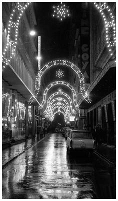 Fotos antiguas de Zaragoza-Rafael Castillejo-Zaragoza Vintage Photos, Spain, Art, Zaragoza, Antique Photos, Pretty, Black And White, Cities, Viajes