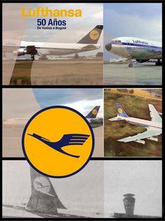 Atr 42, Tech Companies, Aircraft, Company Logo, Aviation, Planes, Airplane, Airplanes, Plane