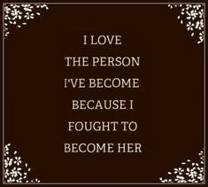 Inspiring Girl Power Quotes Girlterest