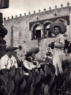 """""""Mexique magie Maya"""" de Hélène Hoppenot, La Guilde du..."""