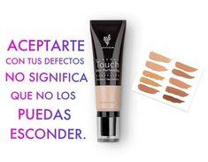 #younique #espana #espanol #mineral touch