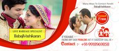 We always believe our first love is our last, and our last love, our first check here http://bit.ly/2kZR8gk and WhatsApp 91- 9918969858