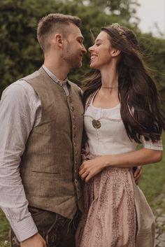Romantic Scenes, Wedding Videos, Couple Goals, Gif Videos, Couple Photos, Couples, Inspiration, Photography, Civil Wedding