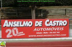 ANSELMO DE CASTRO