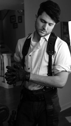 Olan Rogers flawless-people-are-flawless
