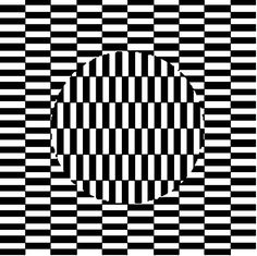 Click to view Op Art Prezi More
