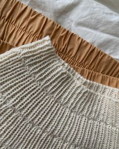 Sunday Sweater – PetiteKnit Knitting Patterns Free, Free Knitting, Stockholm, Big Yarn, Knit Vest Pattern, Mohair Yarn, Holiday Sweater, Summer Blouses, Stockinette