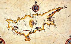 A SEC Chipre lançou um ultimato às empresas de Forex do país, uma ordem de