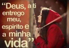 #portugues.