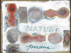 Erik Satie - Five Nocturnes Piano, Erik Satie, Nocturne, Airports, My Love, Clouds, Music, Recipes, Pianos