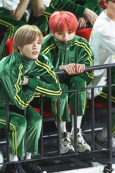 Taeyong and yuta😂 Winwin, Jaehyun, Nct 127, Nct Yuta, Lee Taeyong, Jooheon, Nct Dream, K Pop, Shinee