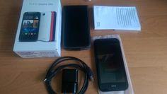 Sprzedam HTC DESIRE 310 na gwarancji !!!!!