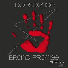 Brand Promise / Opportunity