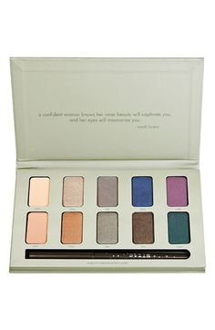 Best eyeshadow palette for my coloring :) good price too