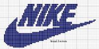 Gallery.ru / Фото #6 - Спорт - mornela Loom Patterns, Beading Patterns, Cross Stitch Patterns, Knitting Patterns, Crochet Patterns, Baby Cardigan Knitting Pattern, Arm Knitting, Crochet Chart, Crochet Motif