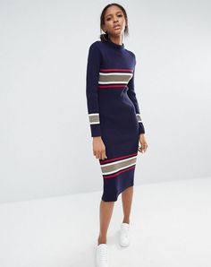 Best Under $100 Winter Finds at ASOS | StyleCaster