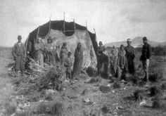 Mapuche – Wikipedia
