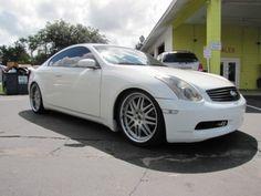 2005 Infinit G35 Auto Market Of Florida: Inventory -www.automarketofflorida.com