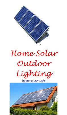 buysolarcells solar powered house plans - solar panel kits for home diy. diysolarpump buy your own solar system diy solar window heater home solar maintenance 71993 Cheap Solar Panels, Portable Solar Panels, Solar Panel Cost, Solar Panels For Home, Most Efficient Solar Panels, Solar System Kit, Solar Pool Heater, Passive Solar Homes, Solar Power Energy