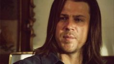 PICTURE NOT WITH ARTICLE!! CLICK > Interview with TNT Series, Leverage, star Christian Kane Posted on December 3rd, 2008  by themungle