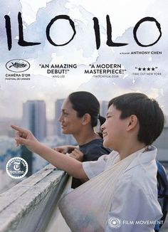Singapore, late 90s. The friendship between the maid Teresa and young boy Jiale ignite the mother's jealousy, while the Asian recession hits the region.  Chinese, 99 min.  http://ccsp.ent.sirsi.net/client/hppl/search/results?qu=Jiale+ignite&te=&lm=HPLIBRARY&dt=list