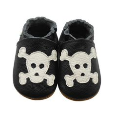 6cdd91d85dd Sayoyo Brand Pattern Leather Baby Moccasin Print Soft Soled Newborn Baby  Girl Shoes Boy Toddler First Walkers