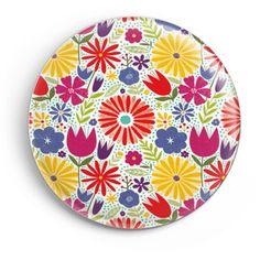Achetez Jar of sunshine I Badges
