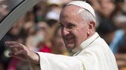 What we have learned about Pope Francis during Brazil visit?