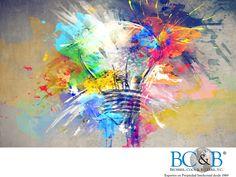 TODO SOBRE PATENTES Y MARCAS. En Becerril, Coca & Becerril creemos que en un mundo inmerso en las estrategias de la globalización comercial como en el que actualmente vivimos, es imprescindible que toda invención o actividad creativa que permita obtener una ventaja competitiva se proteja adecuadamente. En BC&B protegemos a su empresa y su marca. #comopatentarunamarca