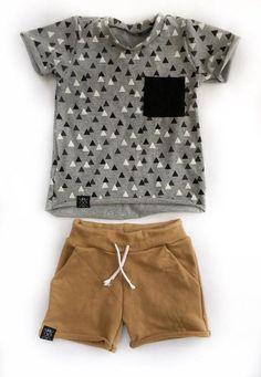 NAME IT Camiseta sin Mangas Beb/é-para Ni/ñas Pack de 2