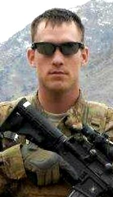 Army SGT. Michael C. Cable, 26, of Philpot, Kentucky. Died March 27, 2013, serving during Operation Enduring  Freedom. Assigned to Headquarters and Headquarters Company, 1st Battalion, 327th Infantry, 1st Brigade Combat Team, 101st Airborne Division, Fort Campbell, Kentucky. Died in Shinwar District, Nangarhar Province, Afghanistan, from injuries sustained when his unit was attacked by enemy forces.  Please pray for his family.