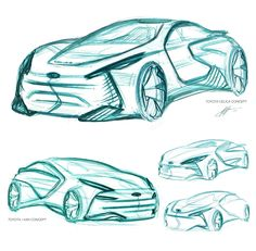#sketch #doodle #art #drawing #cardesign #automotivephotography #architecture #photo #paint #color #toyota #lexus #renault #speed #drive #concept #vision #productdesign #instagram #instadaily #people #world #like #photoshop #trash #design #color #3d #pencil #sketching #artwork  © Vladimir Chepushtanov | Russia  links:  https://www.behance.net/chepushtanovv  http://chepushtanovv.blogspot.ru/  https://www.instagram.com/chepushtanov_v/  https://www.behance.net/chepushtanovv