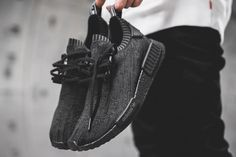 Best Sneaker Photography on Instagram: Livestock Ultra Boost