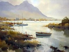 Image result for ivars jansons paintings
