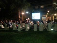 MYevent Catania, 19 settembre 2014, 50 partecipanti, con Grazia D'Arrigo. NUMERI!!!!!!!