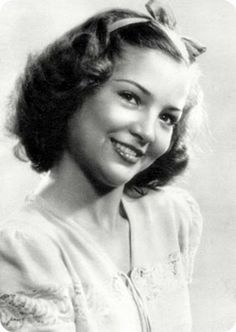 María Antonia Abad Fernández (10 March 1928 – 8 April 2013) known professionally as Sara Montiel (also Sarita Montiel or Saritísima) was a Spanish singer and actress.