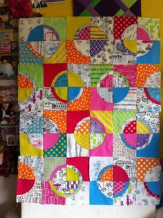 just need to quilt. Quilting, Blanket, Style, Swag, Patchwork, Blankets, Fat Quarters, Carpet, Quilling