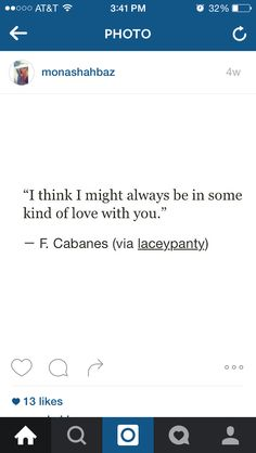 I Cant Even, Cheating, Romance, Relationship, Let It Be, In This Moment, Quotes, Romance Film, Quotations