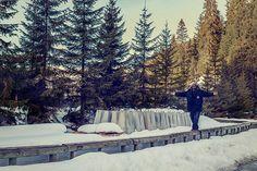 #photographer #photo #photography #view #landscape #nature #instagood #travelgram #wanderlust #travel #photooftheday #nikon #amazing #beautiful #explore #adventure #gapyear #france #2017 #streetphotography #courchevel #wonderful #world #instatravel