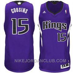 http://www.nikejordanclub.com/demarcus-cousins-sacramento-kings-15-revolution-30-swingman-road-purple-jersey.html DEMARCUS COUSINS SACRAMENTO KINGS #15 REVOLUTION 30 SWINGMAN ROAD PURPLE JERSEY Only $89.00 , Free Shipping!