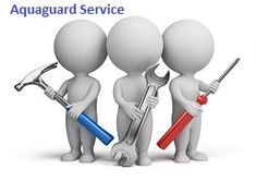 Aquaguard RO service center provide the best services in Gurgaon by professional service engineers. Get more information, Visit our website or Call @ +91-8130544803.