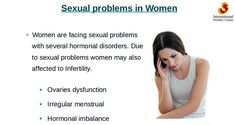 Female Infertility, Female Reproductive System, Fertility Center, Hormone Imbalance, Disorders, Centre, How To Get, Face, Women