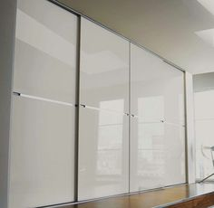 Sliding Wardrobe Door Photo Gallery | Your Style Doors Ltd.