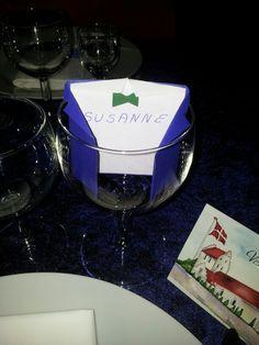 #bordkort #konfirmation #tablecard #party #suit #boy
