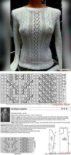 Lace Knitting Patterns, Hand Knitting, Stitch Patterns, Mitten Gloves, Knit Crochet, Knitwear, Men Sweater, Sweaters, How To Wear