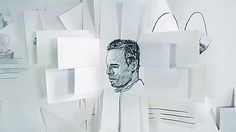 Assassins Creed Paper Parkour